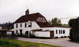 The Malet Arms